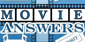 What's The Movie Answers | Whats The Movie Cheats